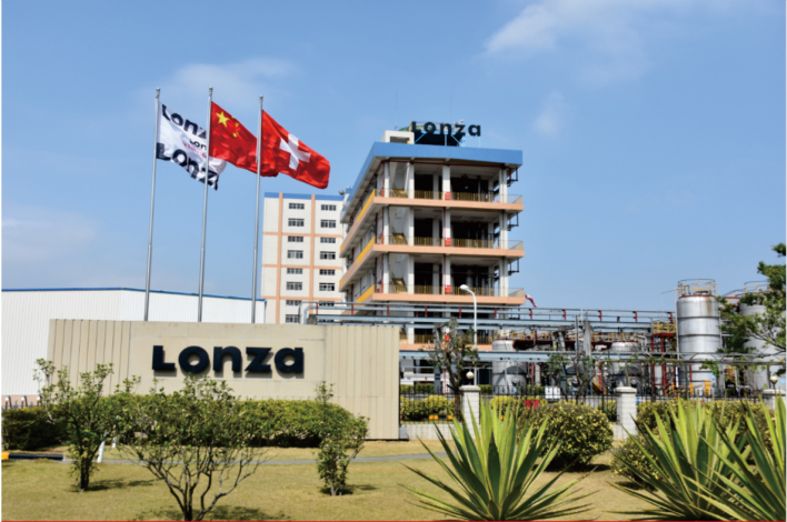 瑞士沙龙(中国)投资有限公司